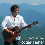 """Roger Fisher and Friends keep """"Love Alive"""" during the holiday season (Video)"""