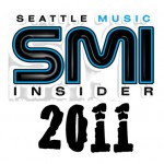 Seattle Music Insider 2011 Highlights