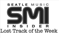 SMI Lost Track of the Week 2