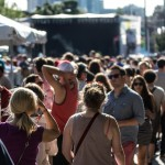 Capitol Hill Block Party 2012: A look back (Photo Slideshows)