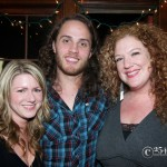 SMI Radio Ep. 65 On Demand: Carrie & Kristen Watt (Seattle Living Room Shows) and Carson Henley