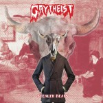 New Music Review: Gaytheist – 'Stealth Beats'