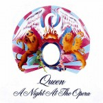 Rewind Record Review: 'A Night At The Opera' by Queen