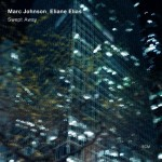 New Music Review: Marc Johnson 'Swept Away' on ECM