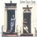 Rewind Record Review: Aztec Two-Step