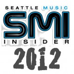 SMI musical highlights of 2012