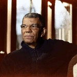 SMI Artist Spotlight: Jack DeJohnette…celebrating 70 years as jazz's moving target