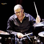 Live Review: Jack DeJohnette soars through Dimitriou's Jazz Alley (Photo Slideshow)