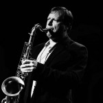 Live Review: Chris Potter's modern-day odyssey in jazz (Photo Slideshow)