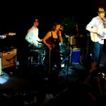 SMI Artist Spotlight: Dead Winter Carpenters in Seattle (Audio Interview & Photo Slideshow)