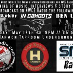 SMI Celebrates 2 year partnership with NWCZ Radio on 5/17