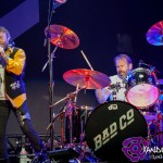 Bad Company celebrates 40 years with show at White River Amphitheater (Photo Slideshow)
