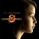 SMI New Music Preview: The Hunger Games Catching Fire soundtrack