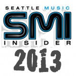 SMI Musical Highlights of 2013 (Photo Slideshow)
