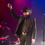Brent Amaker and The Rodeo Live at The Triple Door (Photo Slideshow)