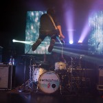 Melodic Caring Project Welcomes Switchfoot, The Royal Concept!  (Photo Slideshow)