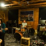 SMI Radio Timber! Shows! Cumulus (Podcast & Photo Slideshow)