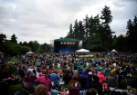 The Fray at Marymoor Park (Photo by Mocha Charlie)