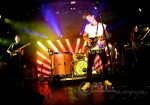 American Authors at The Showbox (Photo by Mocha Charlie)