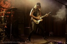 King Tuff at Neumos (Photo by Victoria Holt)