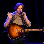 Ben Gibbard and Eric Anderson enchant The Neptune Theatre (Photo Slideshow)