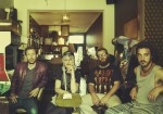 Hiatus Kaiyote (Photo by Wilk)
