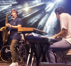 20150724_BADBADNOTGOOD_CapitolHillBlockParty_AlexCrick-06