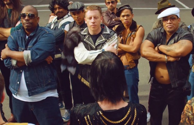 macklemore-ryan-lewis-downtown-2015-billboard-650-a