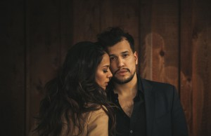 Photo: http://www.johnnyswim.com/welcome