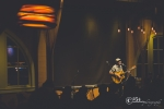 Levi Ware @ Storyville 10-16-15-1-2