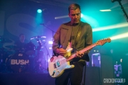 20170530_Bush-at-ShowboxSoDo_07