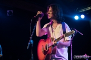 20170530_TheKickback-at-ShowboxSoDo_05