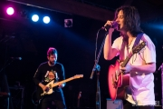 20170530_TheKickback-at-ShowboxSoDo_06