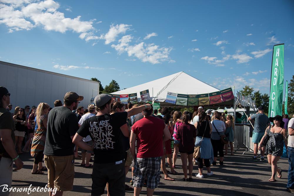 Ciderfest 2015 Photo by Arlene Brown