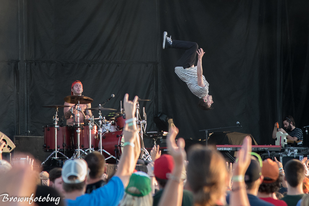 New Politics at Ciderstock Photo by Arlene Brown (62)