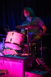 20151112-BigfootWallace-JakeHanson-9