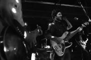 20151112-MoondogMatinee-JakeHanson-13