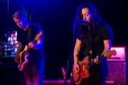 20151112-Sundries-JakeHanson-1