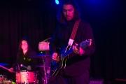 20151112-Sundries-JakeHanson-4