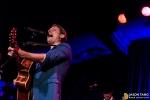 Eric Hutchinson at The Showbox