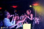 Rachel Platten at The Showbox