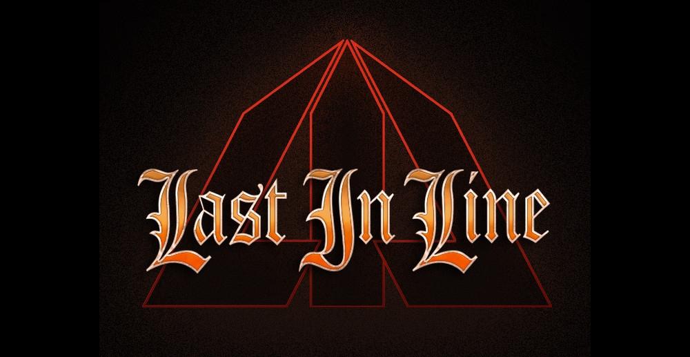 Last in Line (Photo: Last in Line)