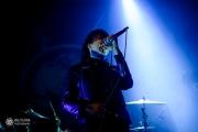 DeathValleyHigh-StudioSeven-MikeBaltierra-8