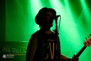 DeathValleyHigh-StudioSeven-MikeBaltierra-9