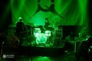 Orgy-StudioSeven-MikeBaltierra-10