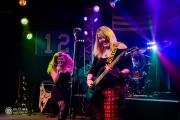 TheMorningAfter-LouieG-MikeBaltierra-15