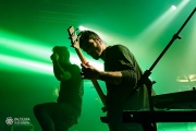 BornOfOsiris-StudioSeven-MikeBaltierra-14