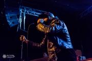 FireFromTheGods-StudioSeven-MikeBaltierra-1
