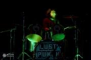 LustPunch-LouieGsPizza-MikeBaltierra-11