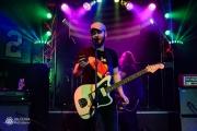 VanEps-LouieGsPizza-MikeBaltierra-4